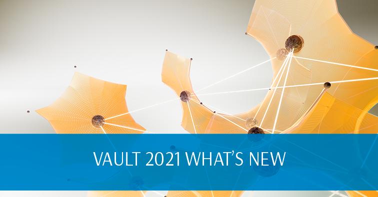 042120-Vault-750