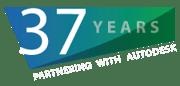 Partner-Anniversary-Logo-white-37