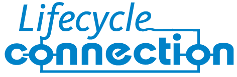connection-logo-lifecycle.png