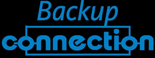 connection-logo-backup.png