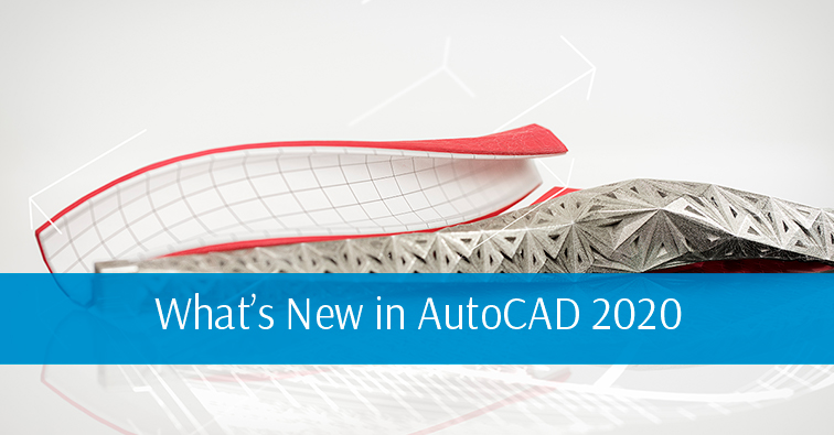 051419-AutoCAD2020-750