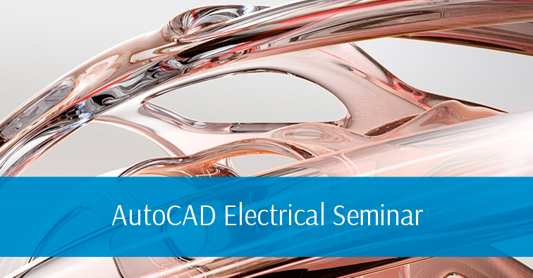 2019-Electrical-Seminar-750