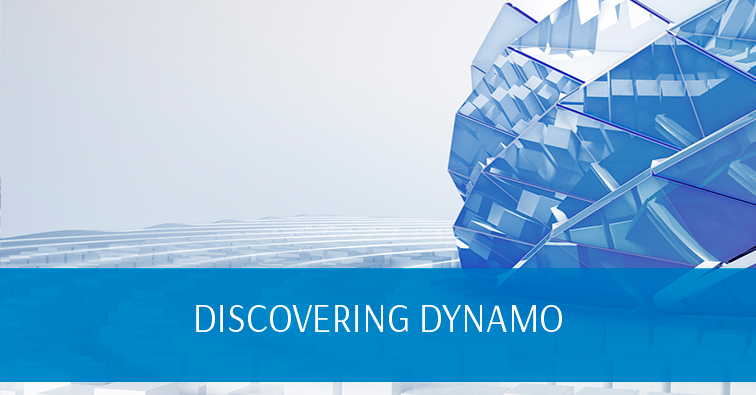 032620-Dynamo-750