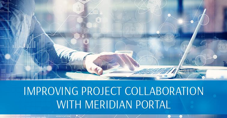 033120-Meridian-750
