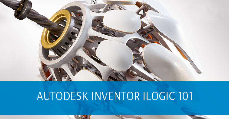 042320-Inventor-750