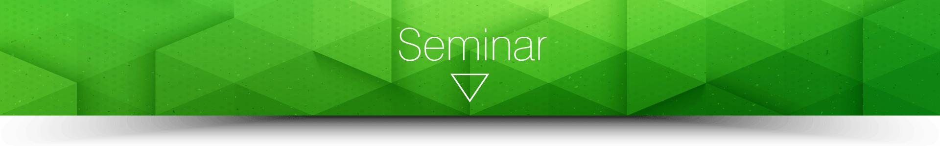hdr-seminar