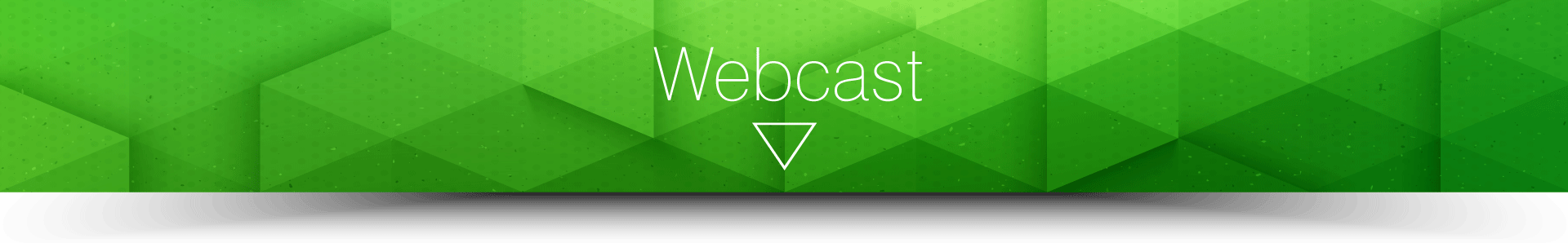 webcast-hdr