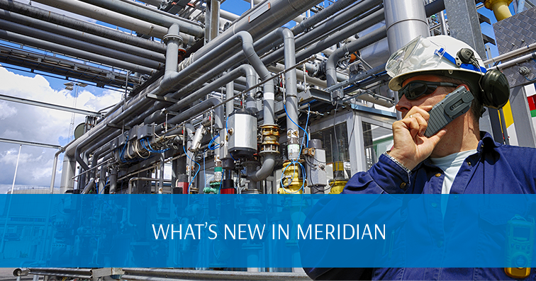 062321-Meridian-750